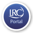 LRC Portal: Browse language learning resources